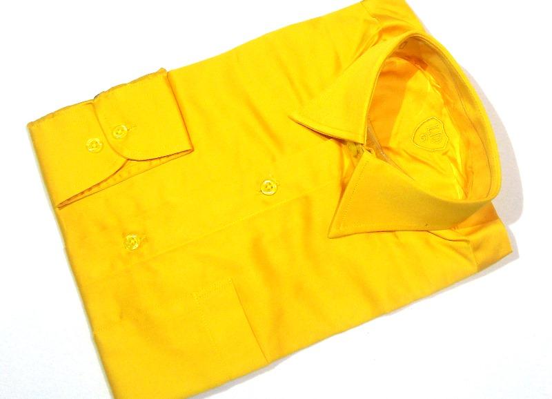 135a1d48b689 рубашку для мальчика купить в интернет магазине